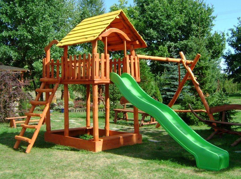 Meble Ogrodowe Przasnysz Fabryka Drewna Drewniane Meble