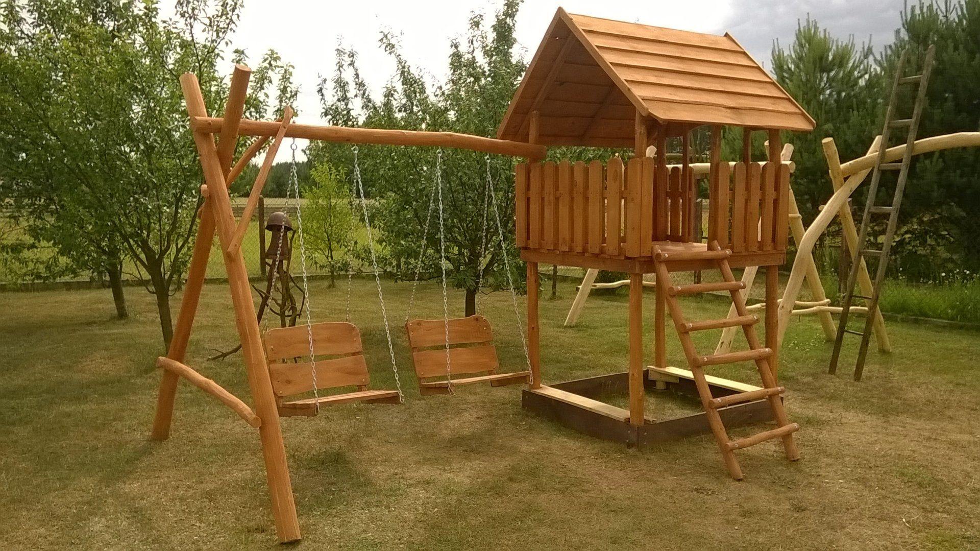domki ogrodowe dla dzieci meble ogrodowe przasnysz